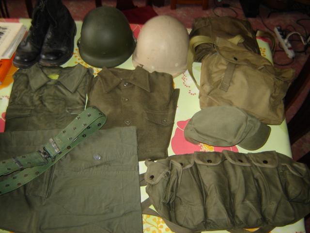 Soldat Irakien Tenue_14