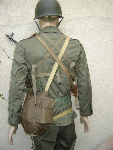 Soldat Irakien Tenue_25