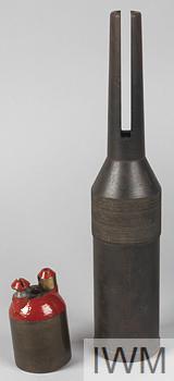 Grenade VB 00000010
