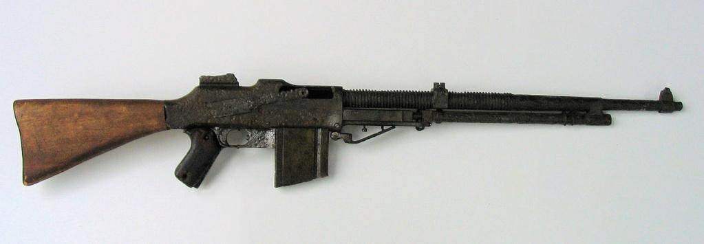 Identification d'une arme de fouille 1280px10