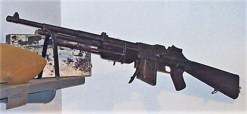 Identification d'une arme de fouille 800px-12