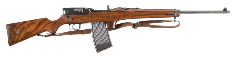 Armes des aviateurs allemands ww1  800px-13