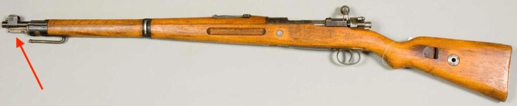 98a Erfurt 1917 Karabi10