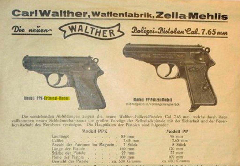 Aux Walther's addicts .....et autres Walthérophiles Krimin10