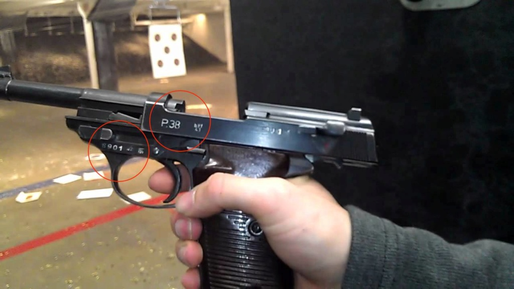 Walther P.38 Marquages en blanc Maxres10