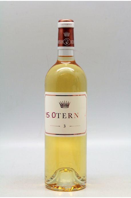 Présentation Sotern Sauter10