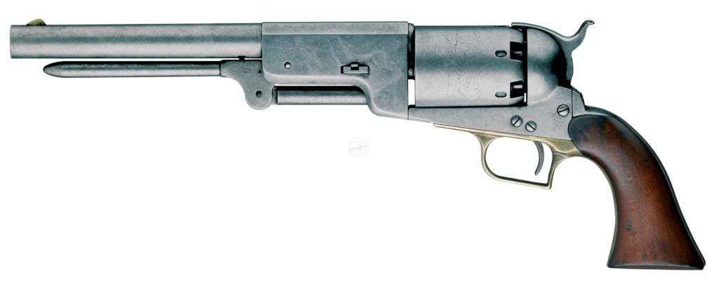1847 Walker Waterm10