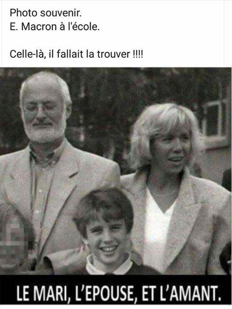Emmanuel et Brigitte Le_mer13