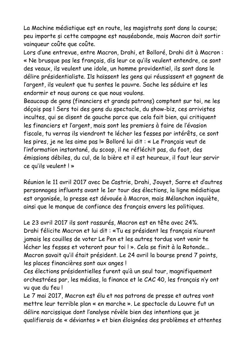Les Gilets Jaunes - Page 2 Przosi15