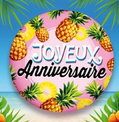 Joyeux anniversaire Chacha ! 36500-11