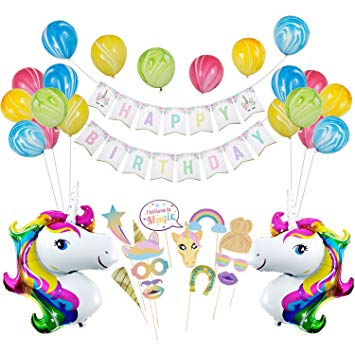 Joyeux anniversaire Caline 81vb4i10