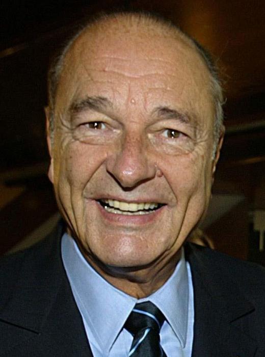 Le président Jacques Chirac est mort  Avt_ja10
