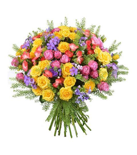 Joyeux anniversaire wendy  Des-bo13