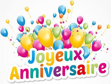 Joyeux Anniversaire Lalabel Heureu10