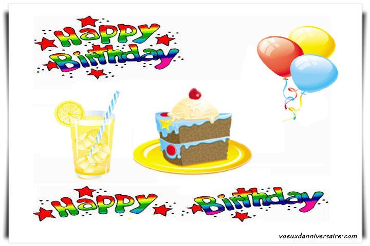 Joyeux anniversaire Ys Les-pl10