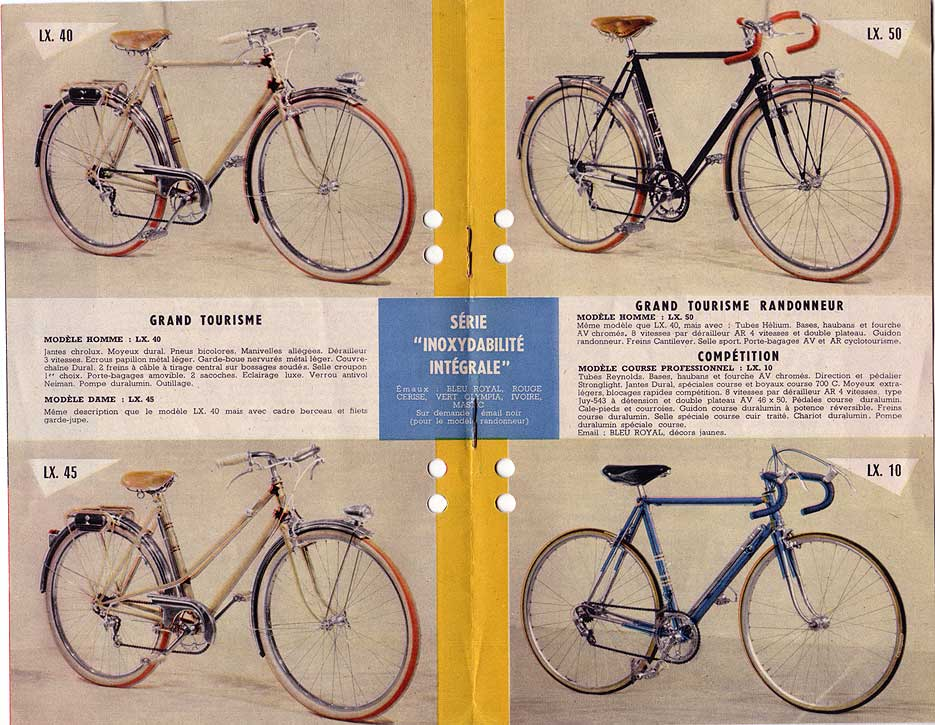 Peugeot 1957 ou 1958 1958_310