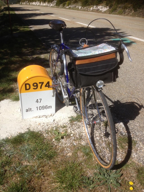 Pitard, cyclocampeur mi-50s Img_2213
