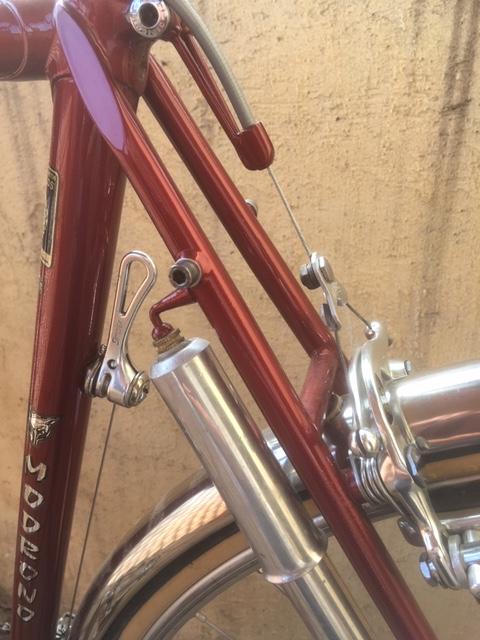 Le vélo bleu... Img_3917
