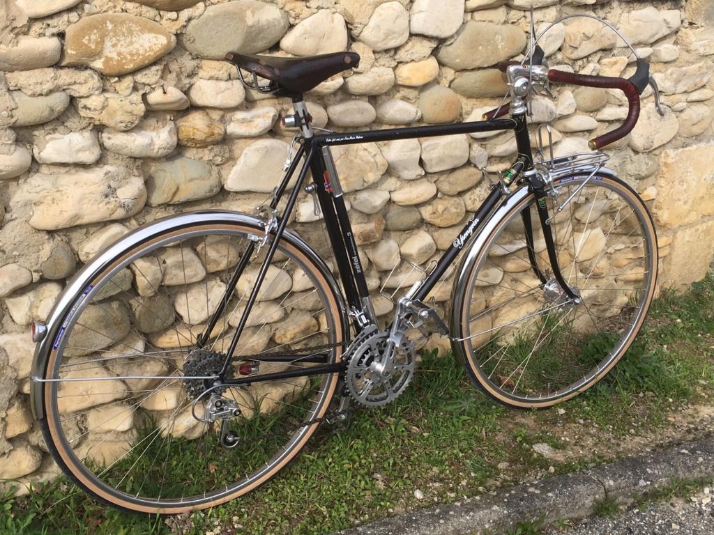 Vélo Modrono Img_5933
