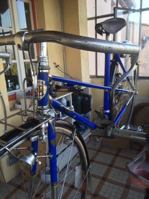 Reconstruction CNC Special Mixte siglé GB Img_6820