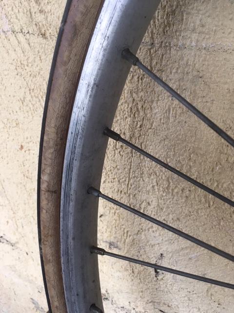 Tandem René Peugeot Herse Img_8325