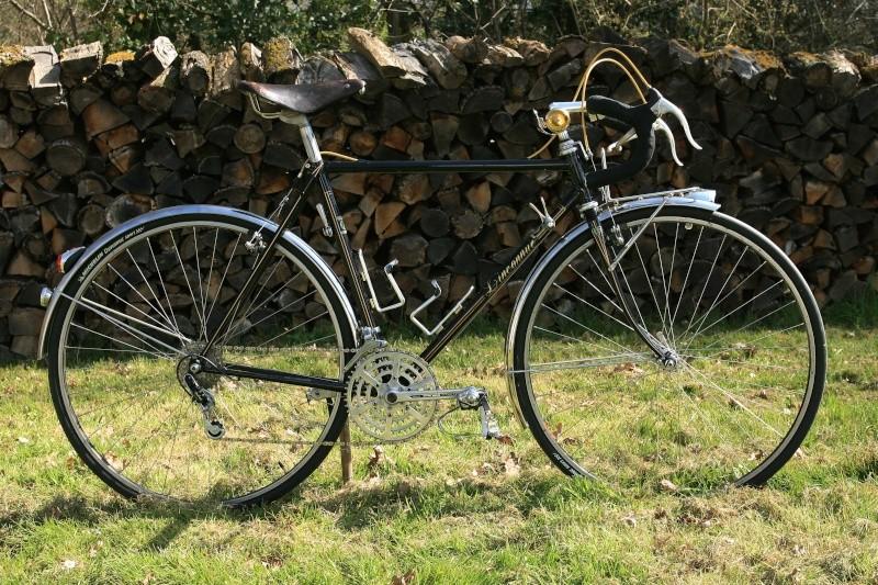 Vélo Modrono Jjs_0610