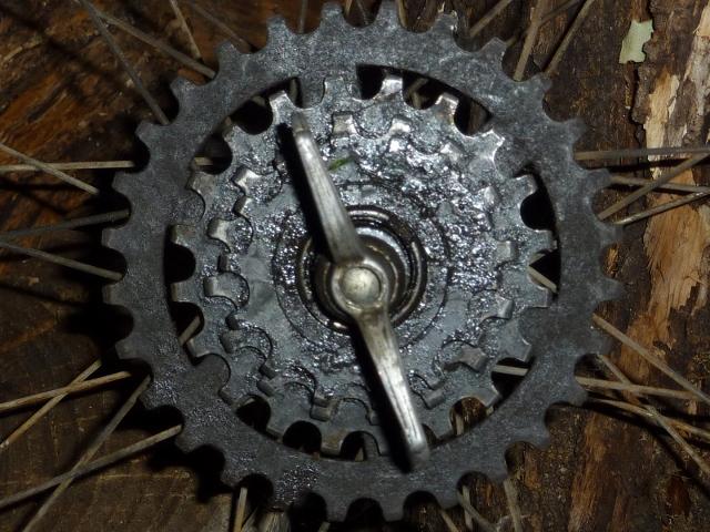 roues libres 3-4-5 vitesses avec grands pignons P1060210