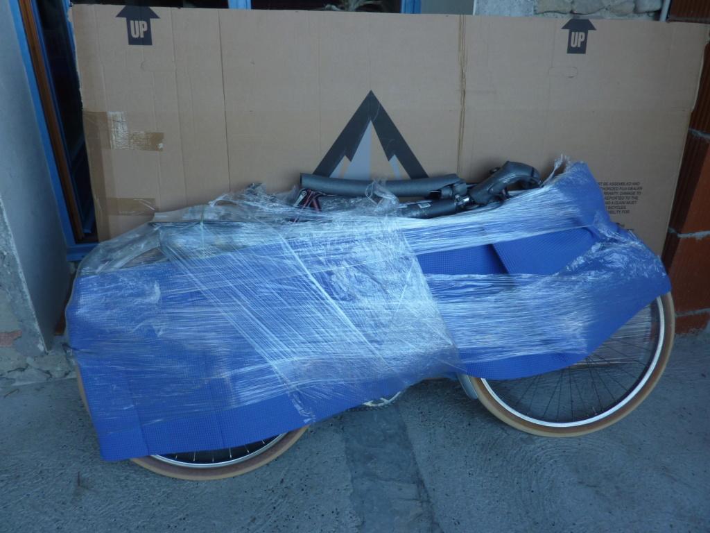 envois vélo , comment et a quel prix  P1110711