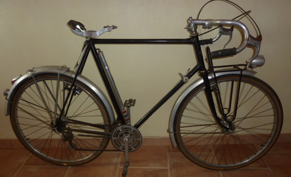 Vélo routier BLONDIN - Page 3 P1110714