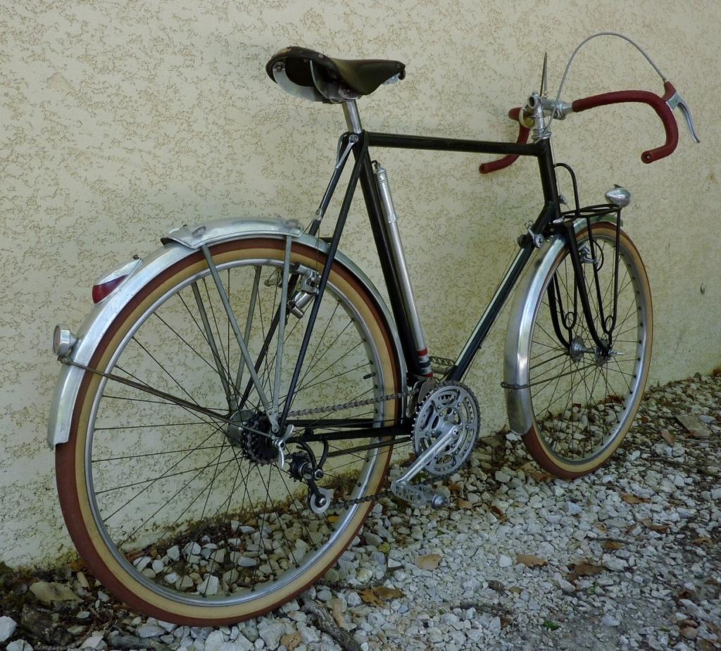 Vélo routier BLONDIN - Page 3 P1110811