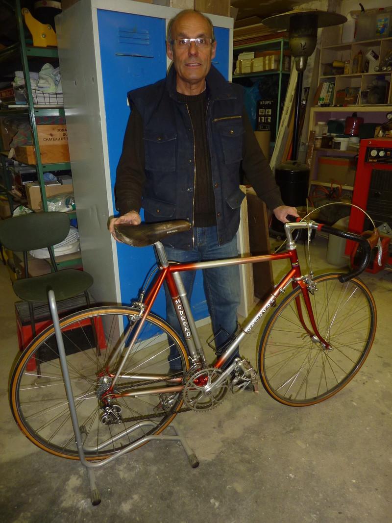 Vélo Modrono P1120412