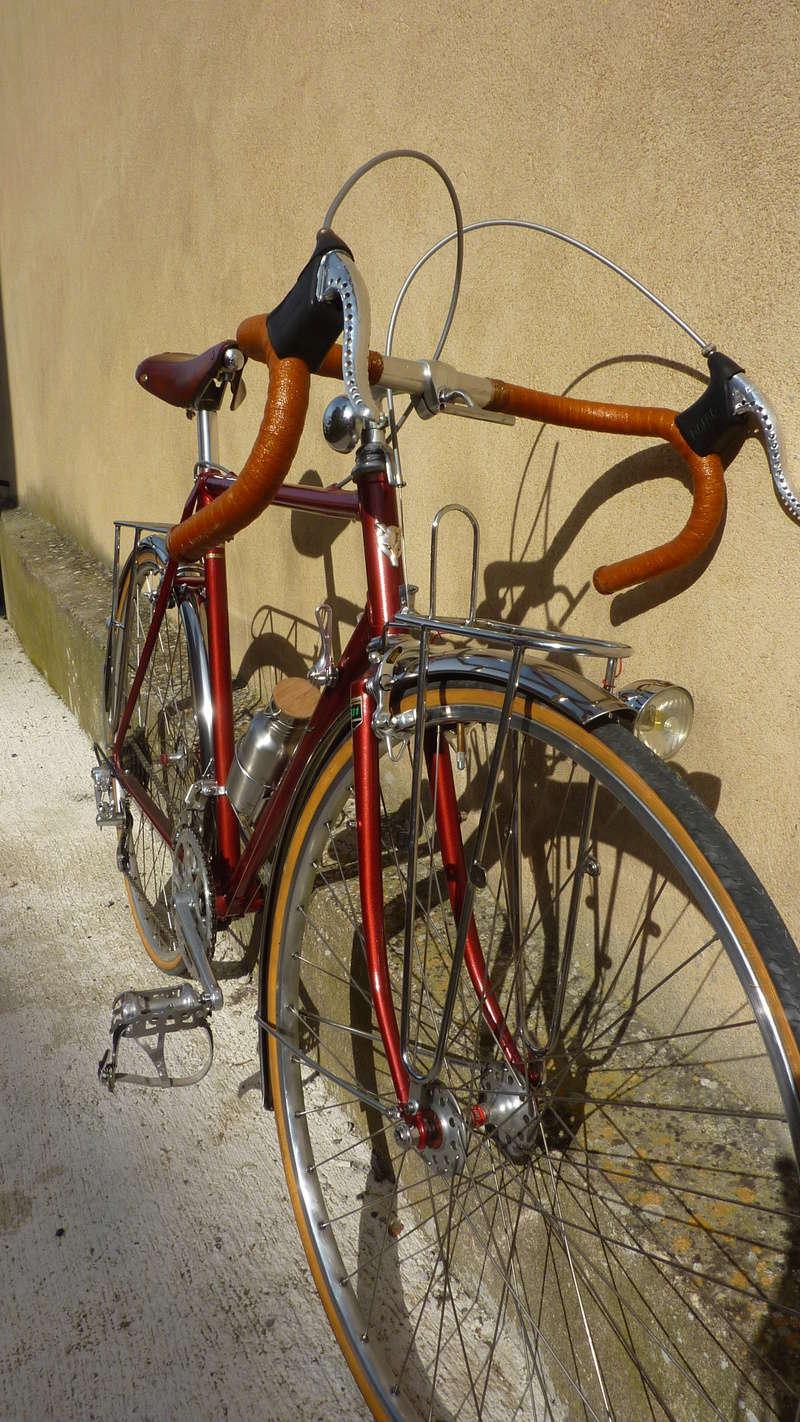 Vélo Modrono P1130212