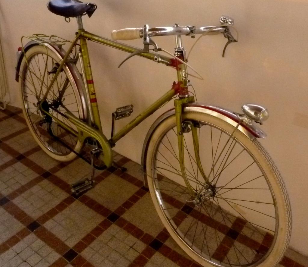 Expédition vélo P1130710