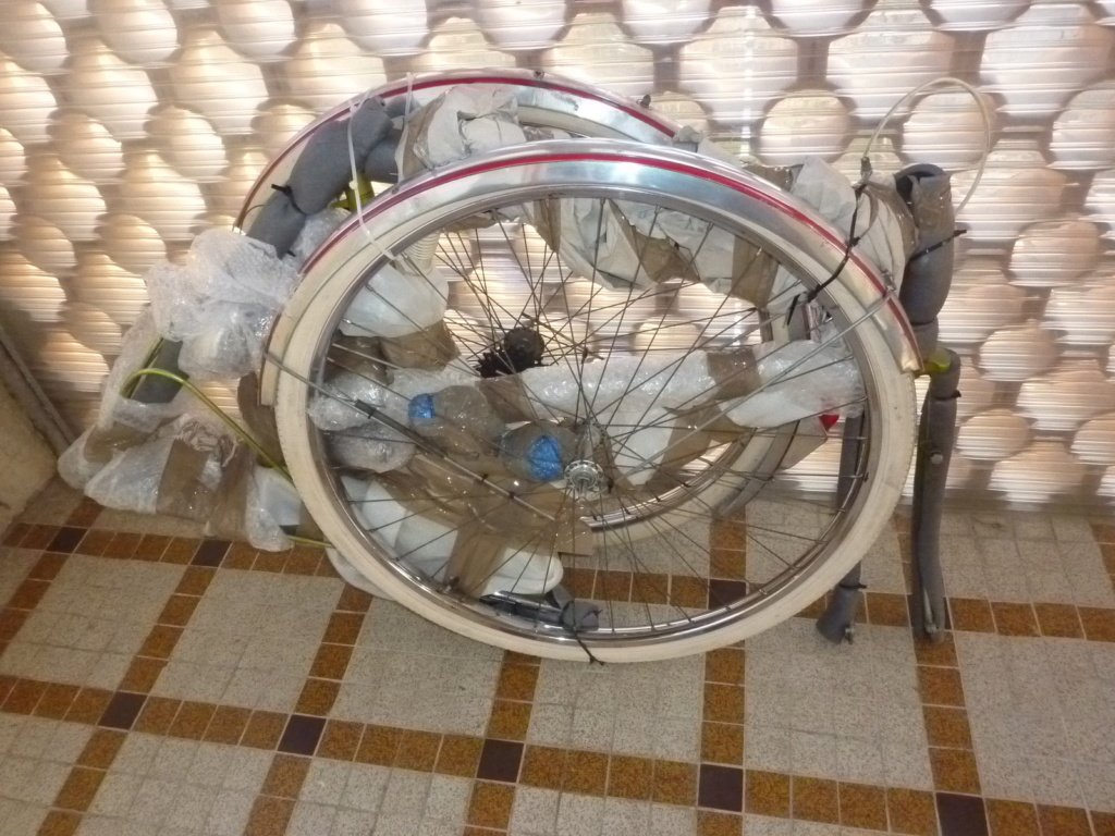 Expédition vélo P1130810