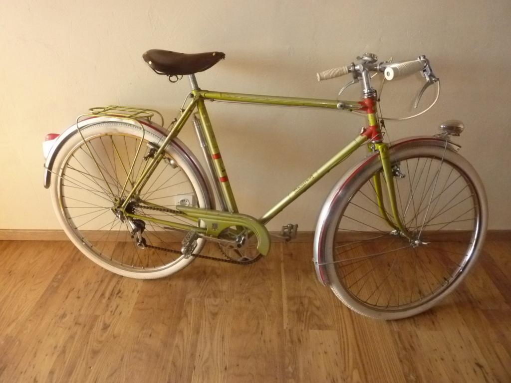 envois vélo , comment et a quel prix  P1130812