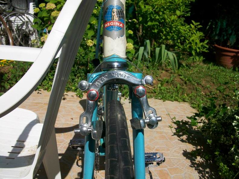 Identification vélo - Marque Regina- année inconnue (MAJ 02/09/2019) Regina10