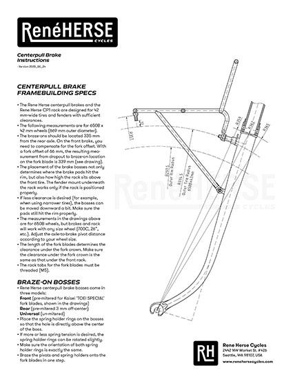 Projet Randonneuse 650b cadre Reynolds 531 - Page 5 Rh_cp_10