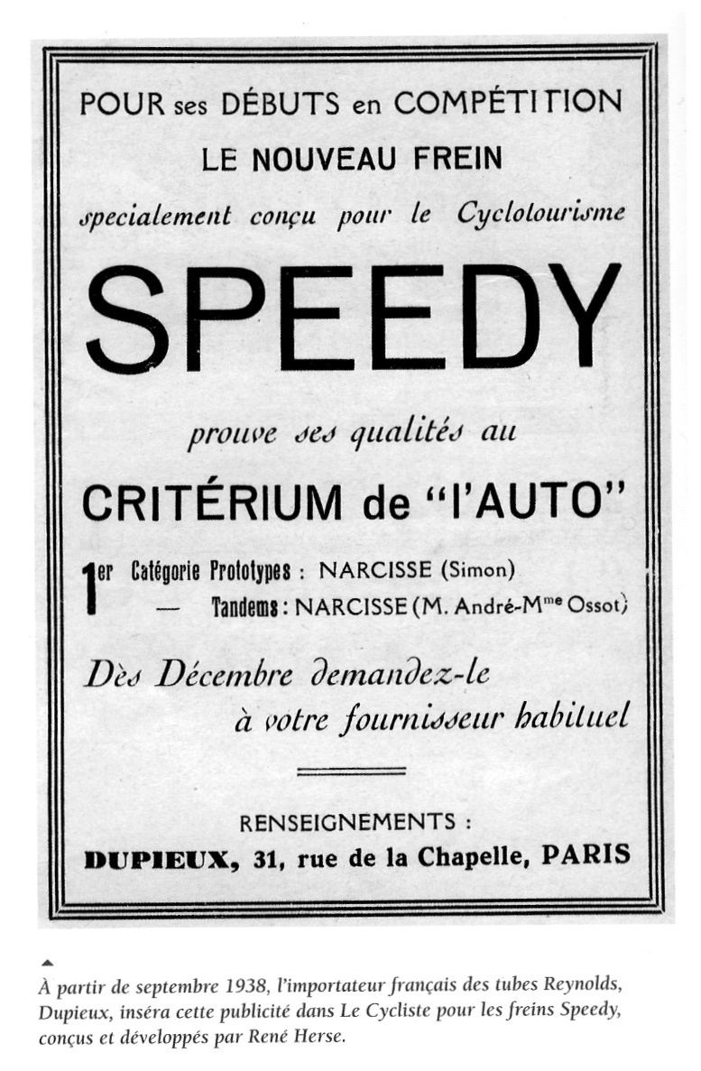 Tandem René Peugeot Herse Scan_211