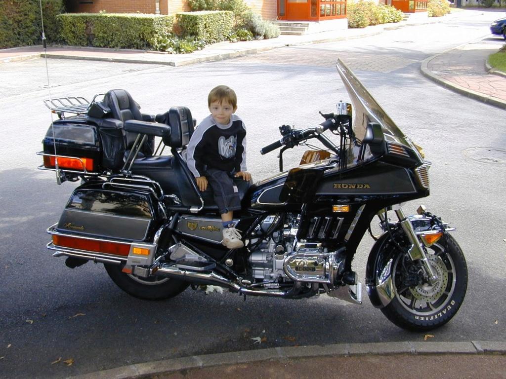 transport Franck10