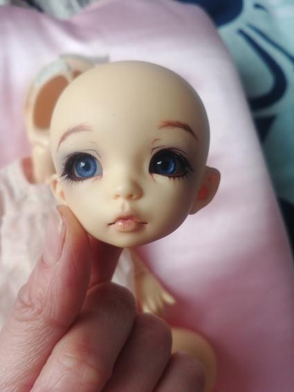 Vente LittleFee Ante Narin Dreamer - Unoa hybryde sist  20201242