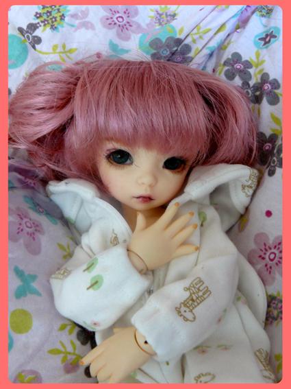 Vente magnifiques vêtements Unoa (Mio Veraker, Amaeta, ...) Juliet16