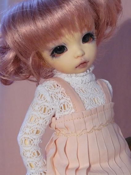 Vente magnifiques vêtements Unoa (Mio Veraker, Amaeta, ...) Juliet22