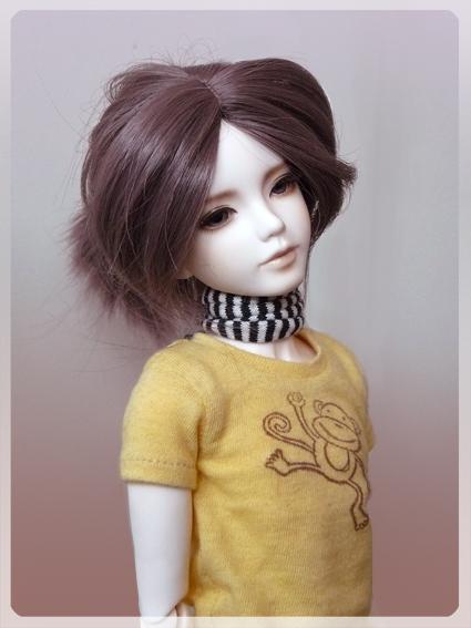 Vente magnifiques vêtements Unoa (Mio Veraker, Amaeta, ...) Narind11