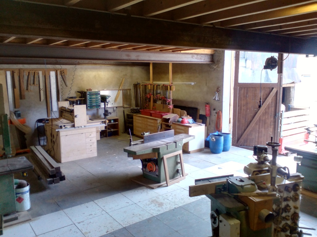 [VENDS] ATELIER COMPLET Img_2014