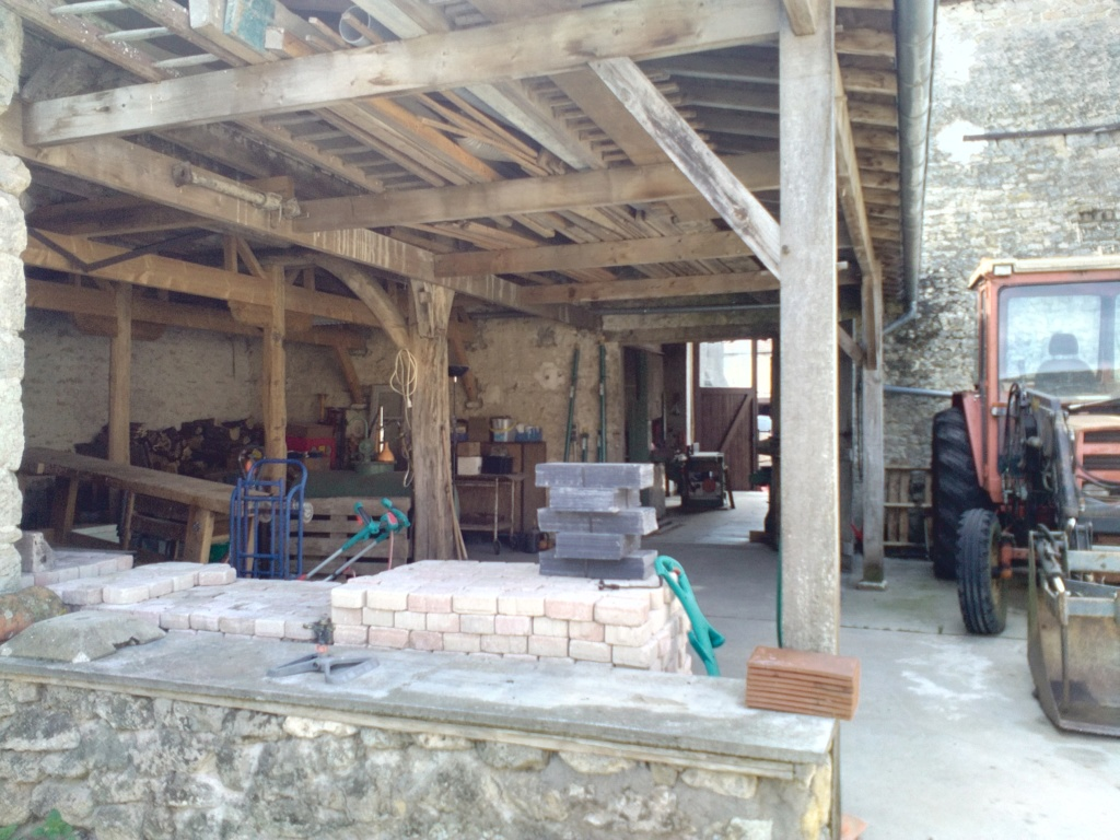 [VENDS] ATELIER COMPLET Img_2015