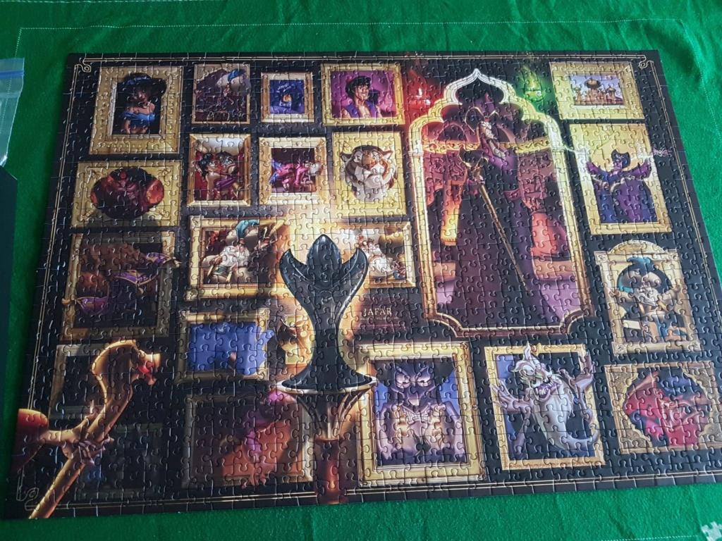 Les puzzles Disney - Page 16 13921210