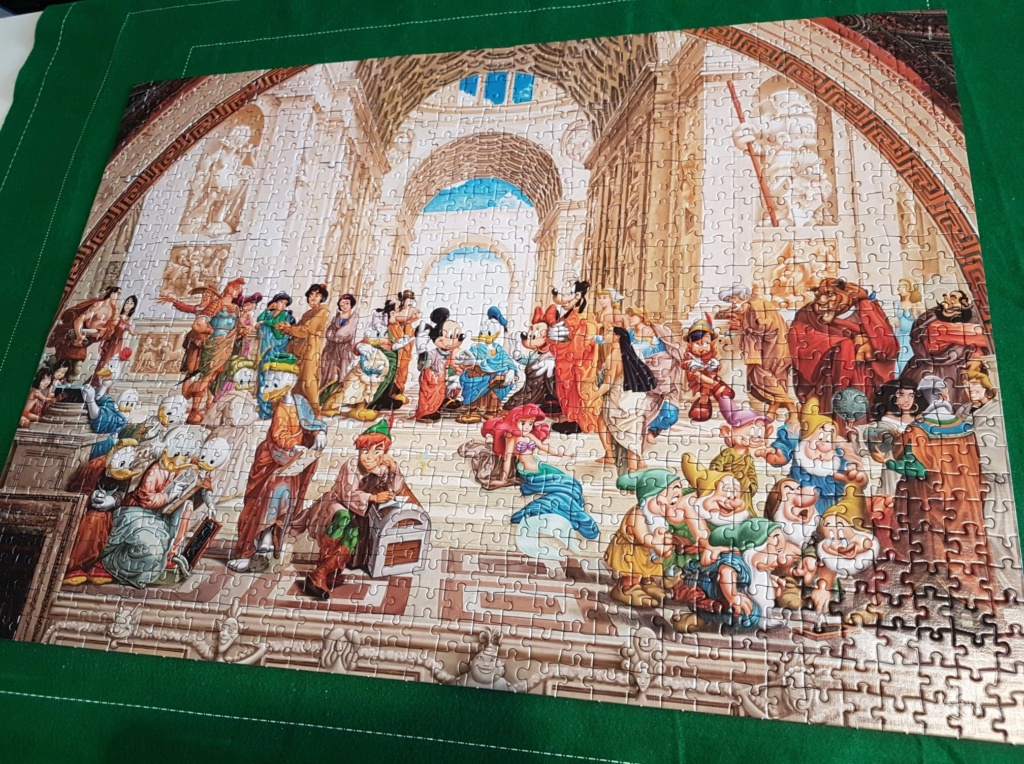 Les puzzles Disney - Page 16 13928212