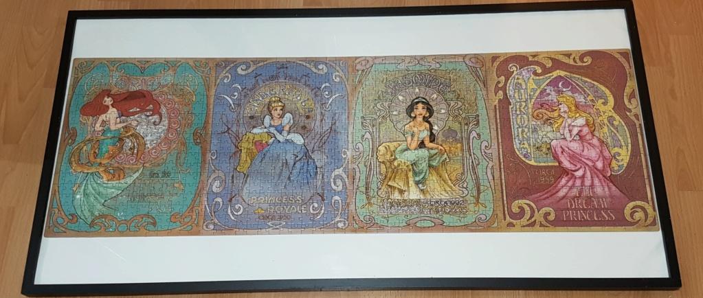 Les puzzles Disney - Page 16 13935910