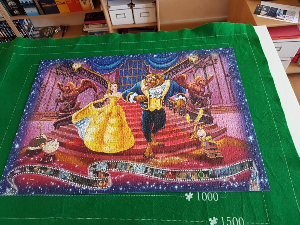 Les puzzles Disney - Page 16 13938010