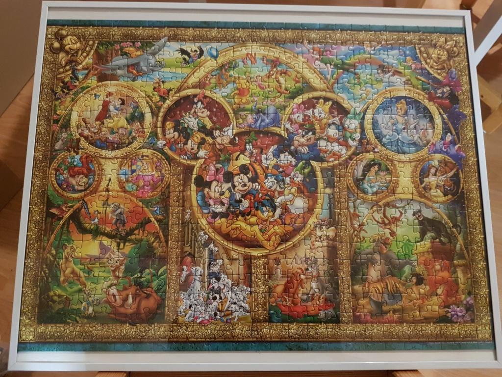 Les puzzles Disney - Page 16 13939210